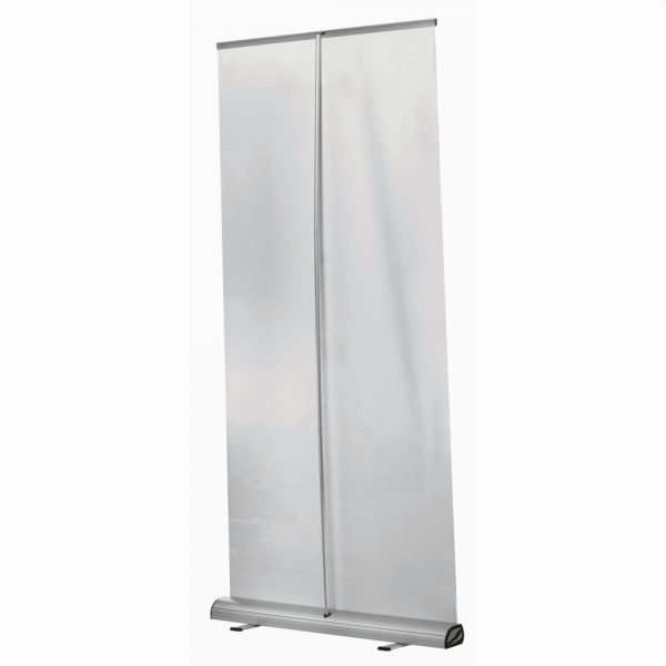 optima-roll-banner-24x7874-with-bag (4)