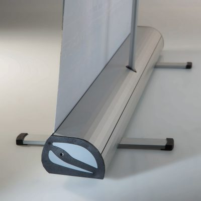 optima-roll-banner-24x7874-with-bag (7)