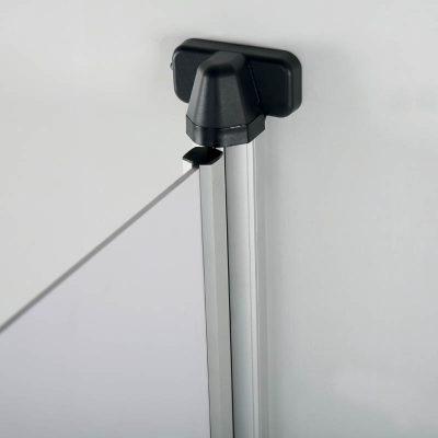 Outdoor Flap Gripper 1000 mm
