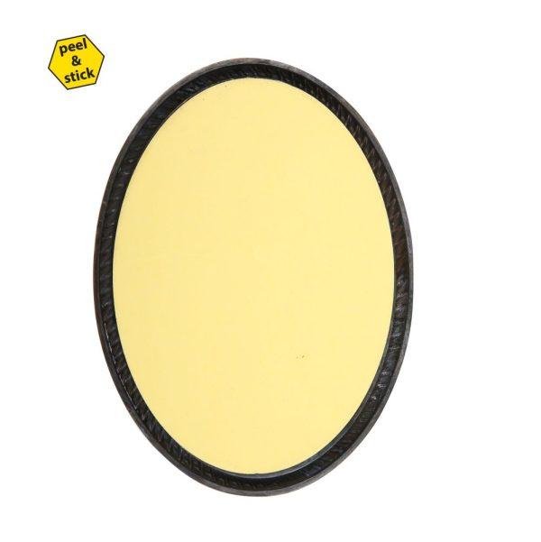 oval-shape-bronze-framed-plastic-injected-toilet-isgn-men (3)