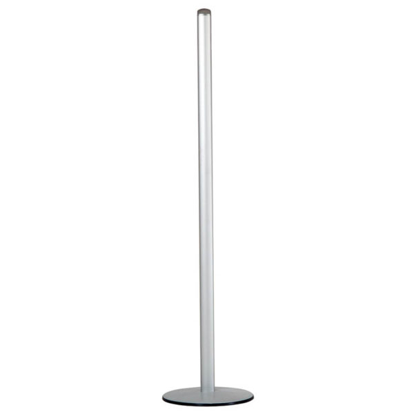 Pole and Base 55""
