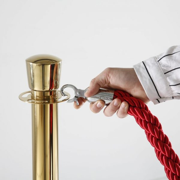 q-rope-gold-without-rope-made-of-stainless-steel-gold (6)