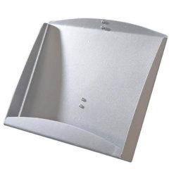 "Shelf for Free Standing 2 x 8,5"" x 11"""