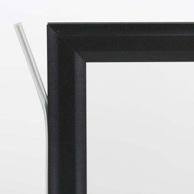 slide-in-black-frame-in-graphic-size-of-85-x-11 (11)