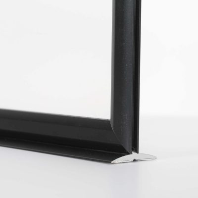 slide-in-black-frame-in-graphic-size-of-85-x-11 (2)