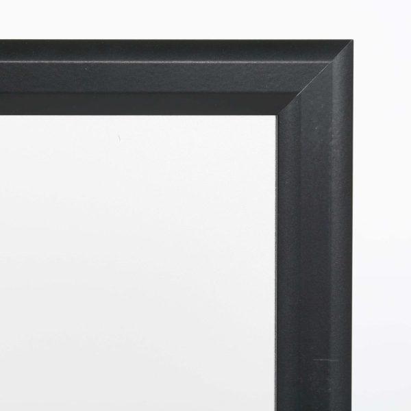 slide-in-black-frame-in-graphic-size-of-85-x-11 (3)