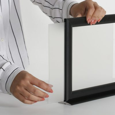 slide-in-black-frame-in-graphic-size-of-85-x-11 (8)