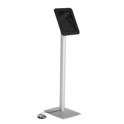 view-angle-adjustable-ipad-kiosk-black (1)