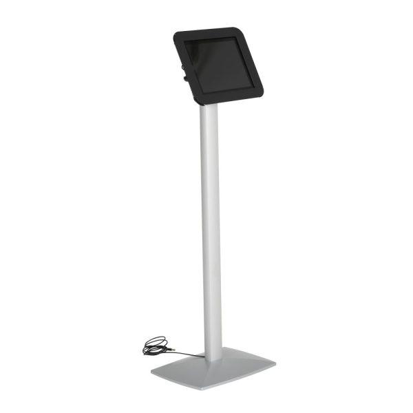 view-angle-adjustable-ipad-kiosk-black (2)