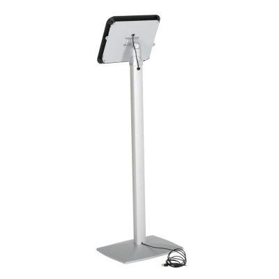 view-angle-adjustable-ipad-kiosk-black (3)