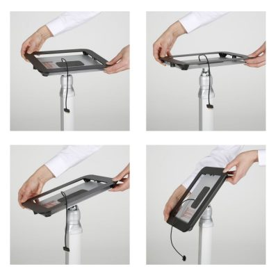 view-angle-adjustable-ipad-kiosk-black (4)