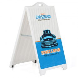24w-x-36h-SignPro-A-Board-Sidewalk-Sign---White-(5)