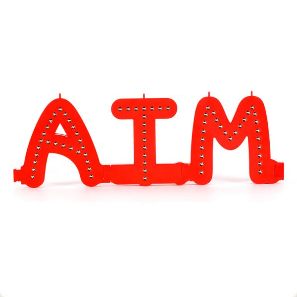 Atm-Led-sign-1