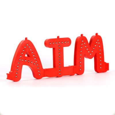 Atm-Led-sign-2