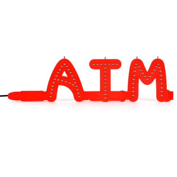 Atm-Led-sign-3