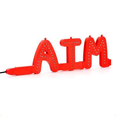 Atm-Led-sign-4