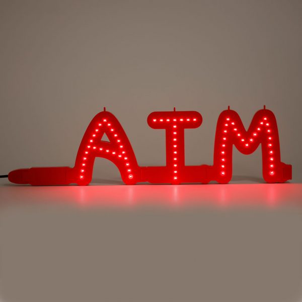 Atm-Led-sign-5