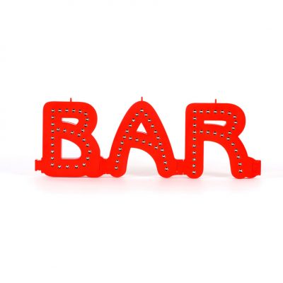 Bar-Led-sign-1
