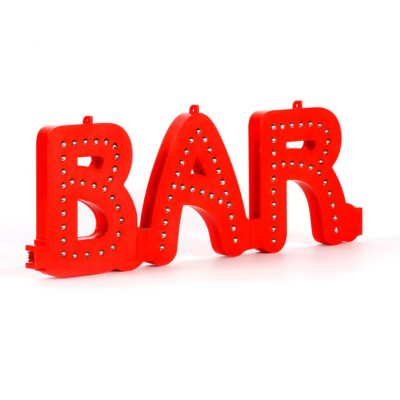 Bar-Led-sign-2