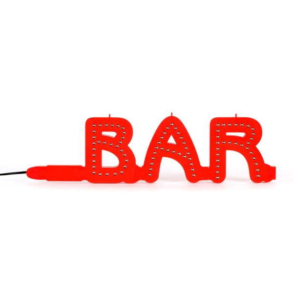 Bar-Led-sign-3