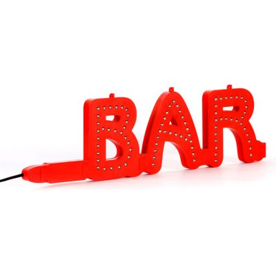 Bar-Led-sign-4