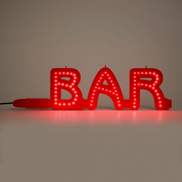 Bar-Led-sign-5