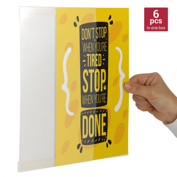 Clear-Sign-Holder-8.5x11