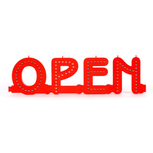 Open-Led-sign-1