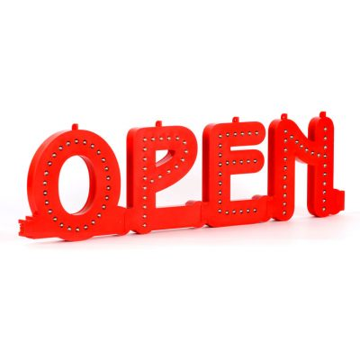 Open-Led-sign-2