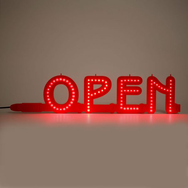 Open-Led-sign-5