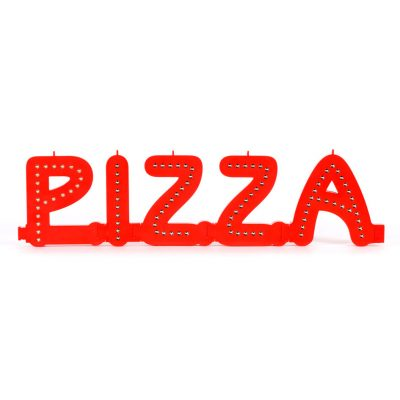 Pizza-Led-sign-1