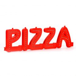 Pizza-Led-sign-2