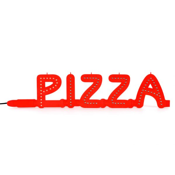 Pizza-Led-sign-3