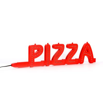 Pizza-Led-sign-4