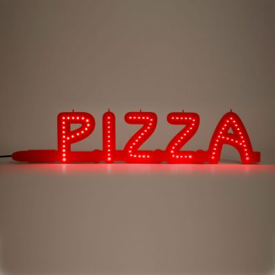 Pizza-Led-sign-5