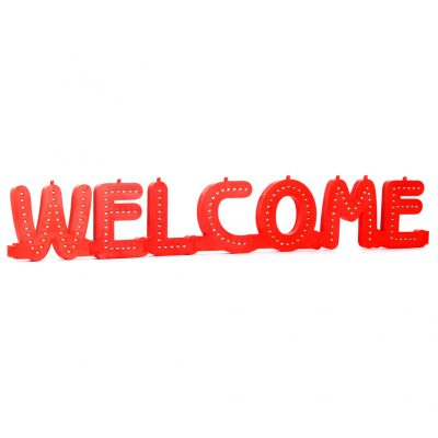 Welcome-Led-sign-2