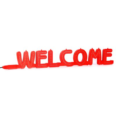 Welcome-Led-sign-4