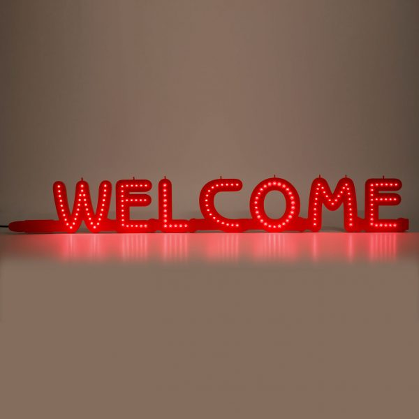 Welcome-Led-sign-5