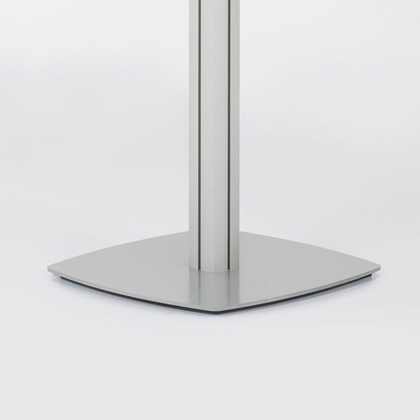 free-standing-displays-with-3-shelves-single-sided-silver-4-channel (7)