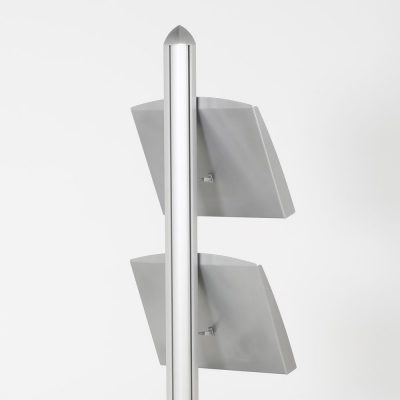 free-standing-displays-with-3-shelves-single-sided-silver-4-channel (9)
