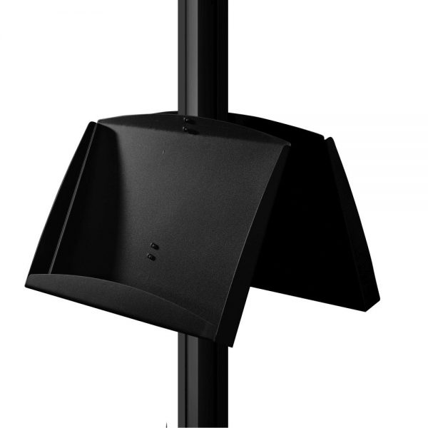 free-standing-displays-with-6-shelves-double-sided-black-4-channel (2)