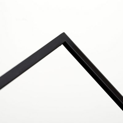 Floor-Sign-Holder-Black-Landscape11x14-6