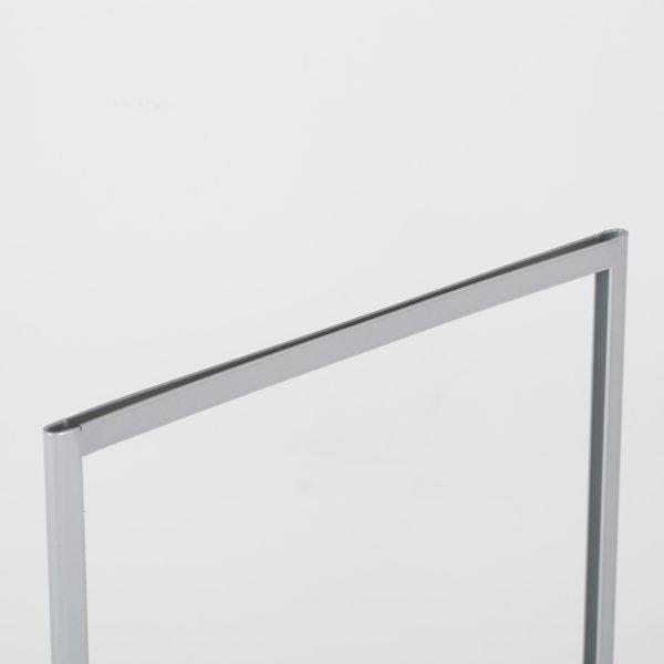 Floor-Sign-Holder-Grey-Landscape-8.5x11-10
