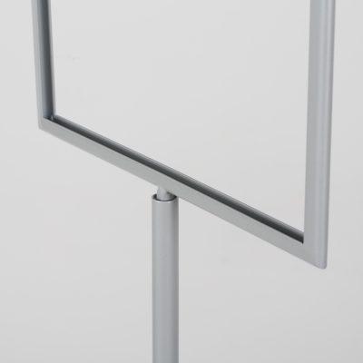 Floor-Sign-Holder-Grey-Landscape-8.5x11-6