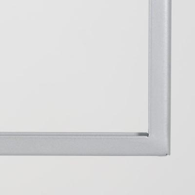 Floor-Sign-Holder-Grey-Landscape-8.5x11-7