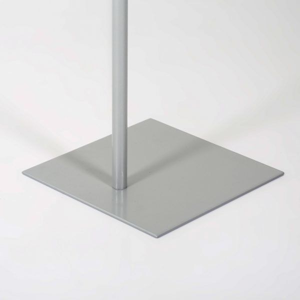 Floor-Sign-Holder-Grey-Landscape-8.5x11-9