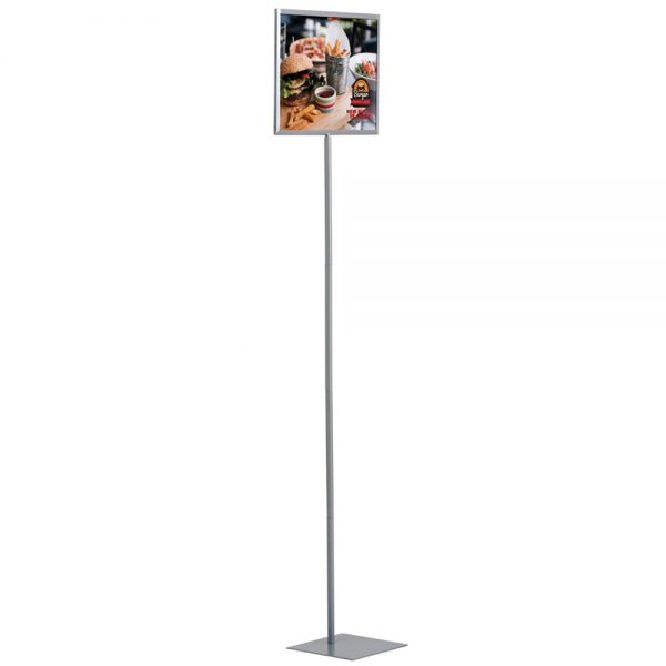 Floor-Sign-Holder-Grey-Landscape11x14-10