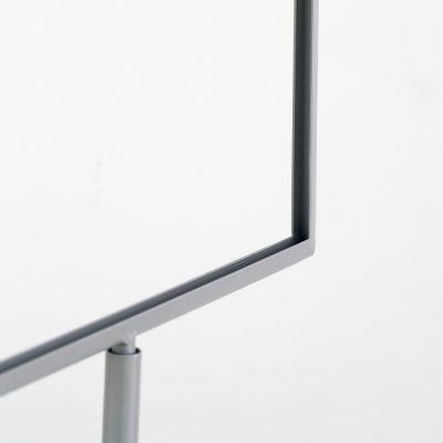 Floor-Sign-Holder-Grey-Landscape11x14-7