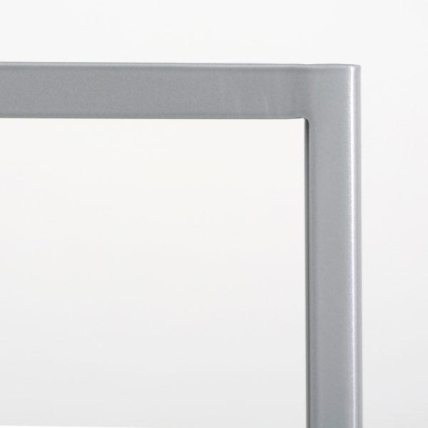Floor-Sign-Holder-Grey-Landscape11x14-8