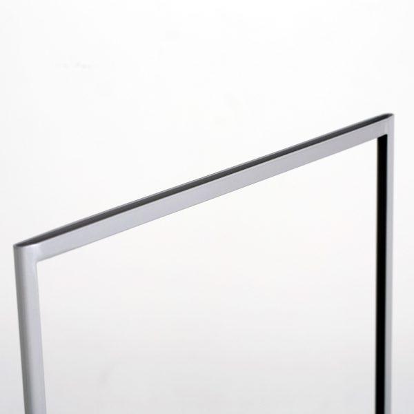 Floor-Sign-Holder-Grey-Landscape11x14-9